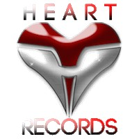 HEART RECORDS WEBSTORE